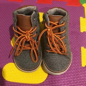 Super Cute Winter Boots